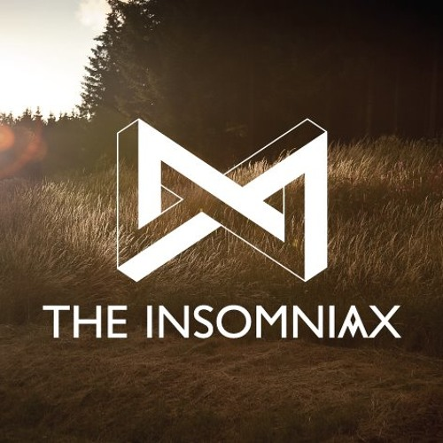 TheInsomniax's avatar