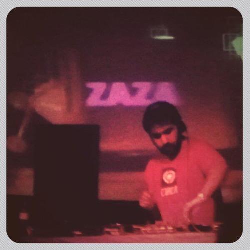 Zaza (Madrid)'s avatar
