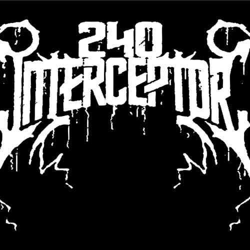 240 Interceptor's avatar