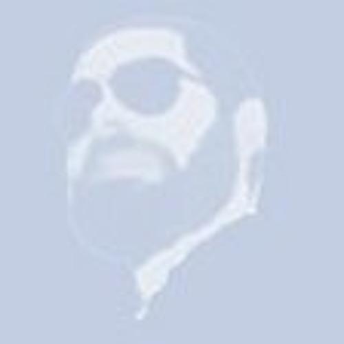 Miro Junior 1's avatar