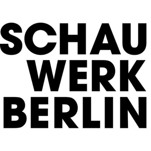 SCHAUWERK BERLIN's avatar
