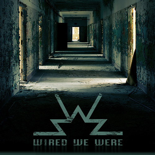 Wired We Were's avatar