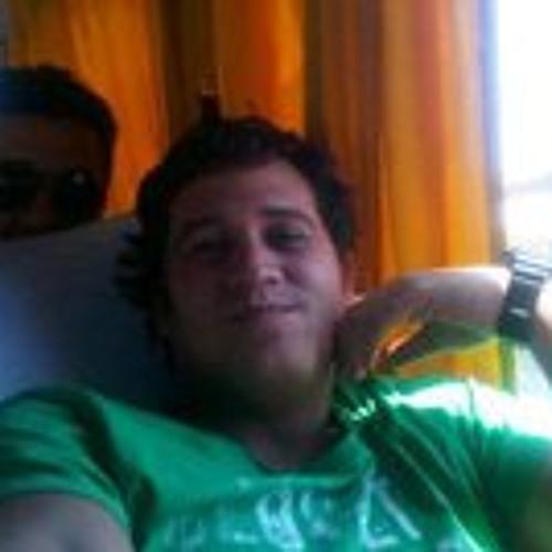 Rodrigo Molina 1's avatar