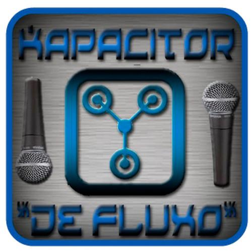 kapacitordefluxo/melos's avatar