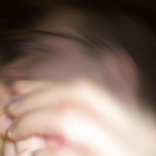 fthrsn's avatar