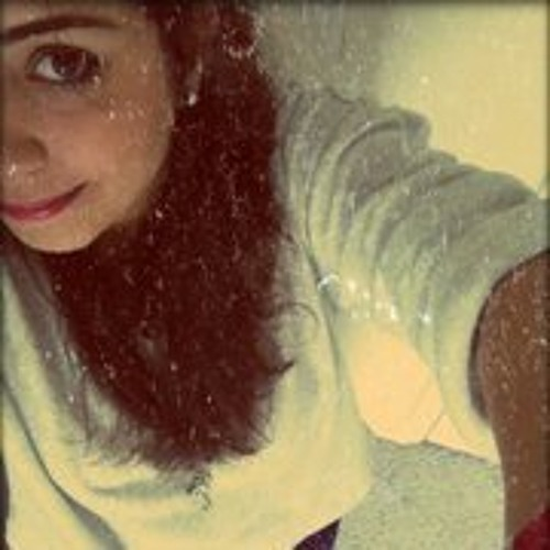 Laylaz's avatar