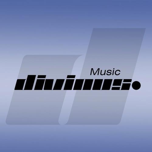 Divinus Music's avatar