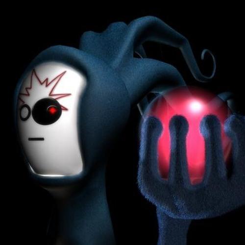 ILLuSioNisT's avatar