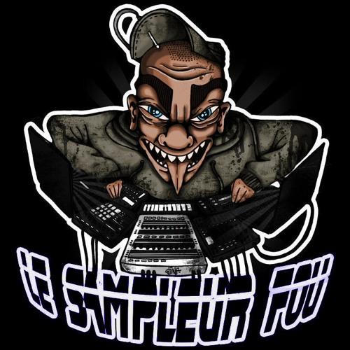 lesampleurfou's avatar