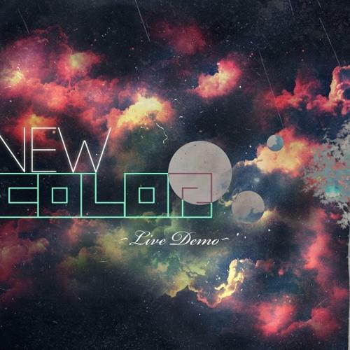 Ashevilles New Color's avatar