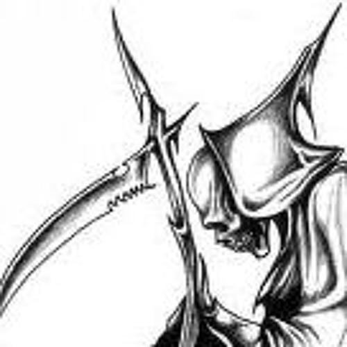 R-eaper's avatar