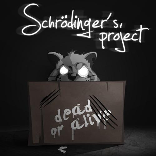 Schrodingers Project's avatar