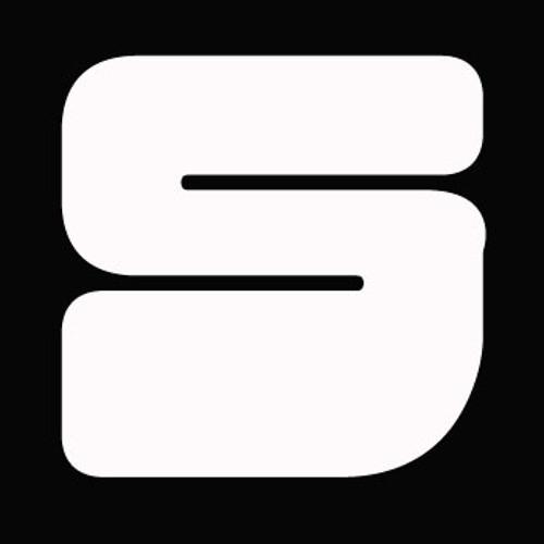 skazztown's avatar