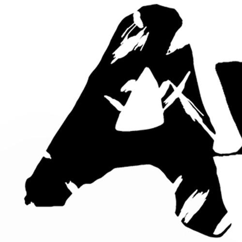 Avacate's avatar