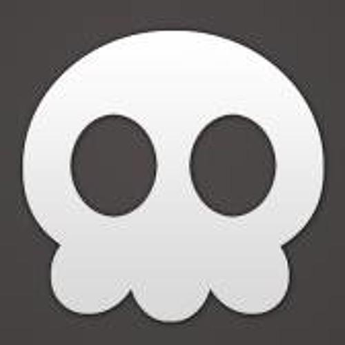 Yllelder's avatar