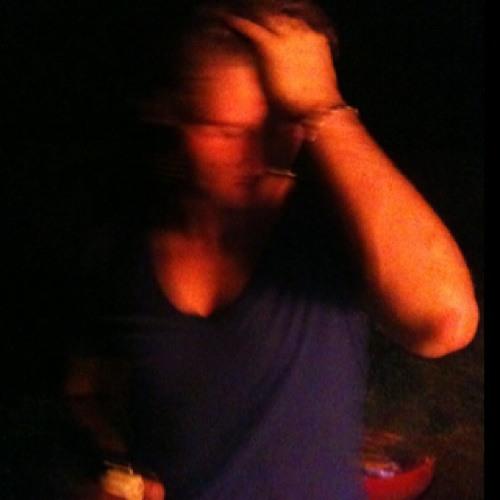 Swooonz's avatar