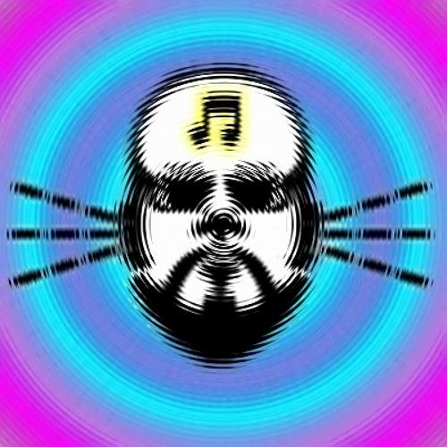 SonoranBear's avatar