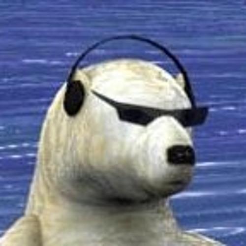 danmark_ori's avatar