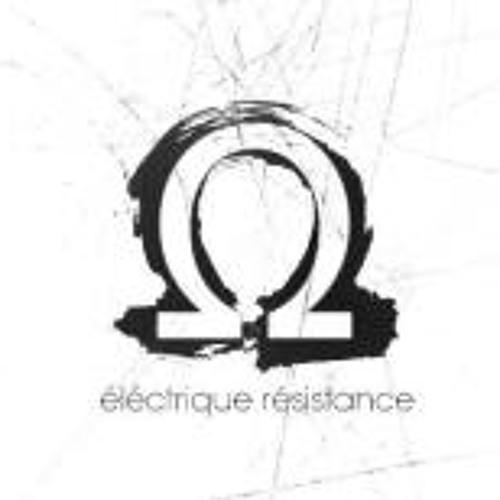 Collectif OHM's avatar