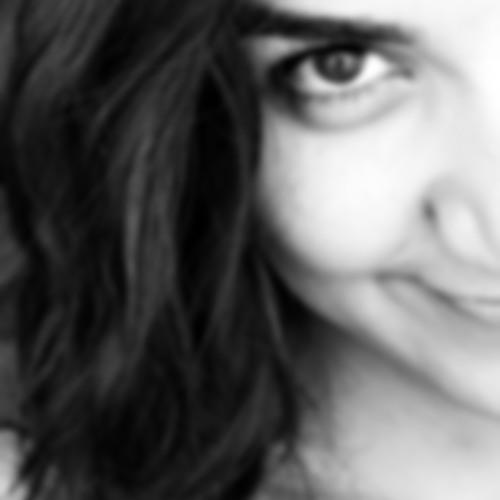 Bkt Ycr's avatar