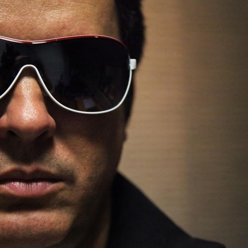 dj betinho britto's avatar
