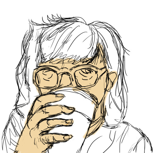 Aardvark_Juice's avatar