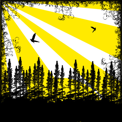 Sickboy13's avatar