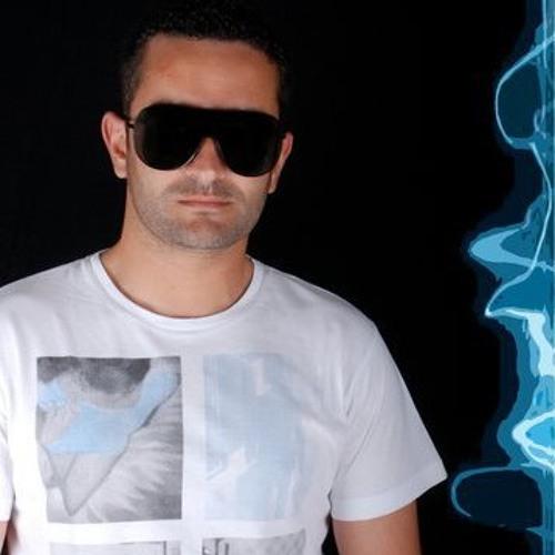 DJ Fábio Palma's avatar