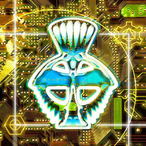 Frenghiz's avatar