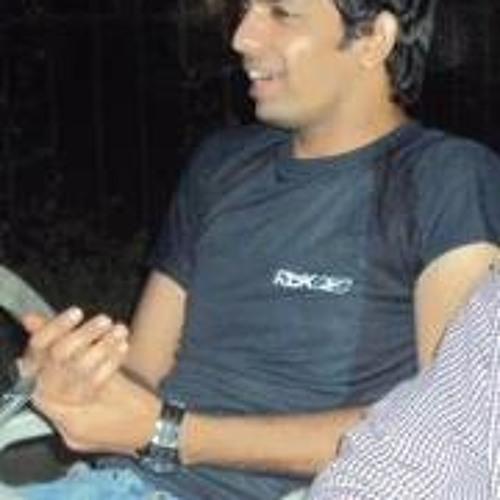 Gopal K Sharma's avatar