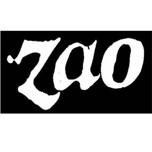 Zao.'s avatar