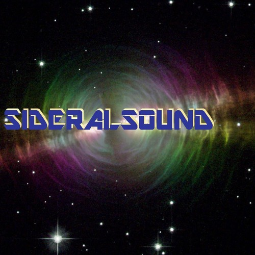 Sideralsound's avatar