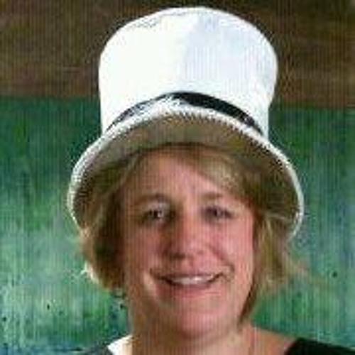 Laura Buford's avatar
