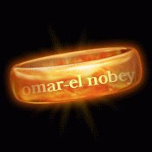Omar El Nopey's avatar
