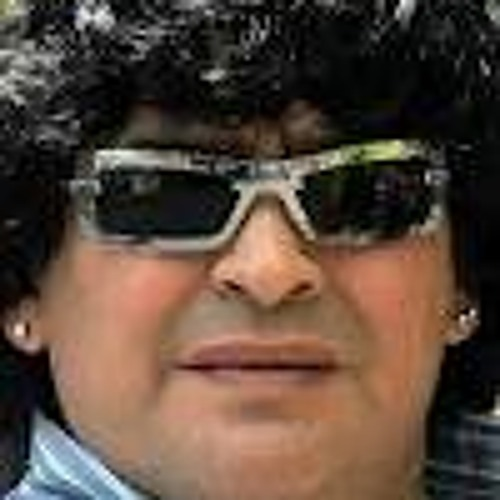 Pluisje1969's avatar
