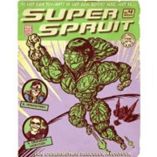 Peter Spruit's avatar
