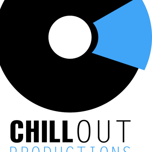 Chillout Productions's avatar