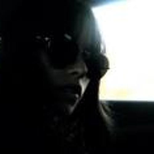 Tess Parks's avatar