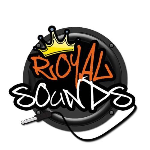 RoyalSounds's avatar