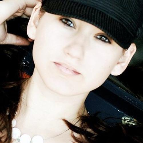 TheYeseniaYesenia's avatar