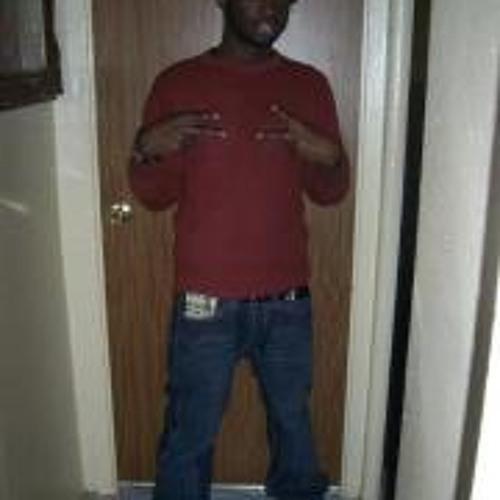 Tyquan Carter's avatar