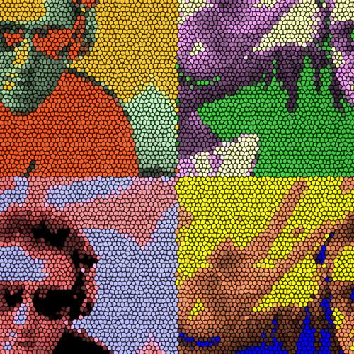 DJAnthonyB's avatar