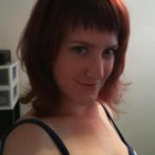 boomvixen's avatar
