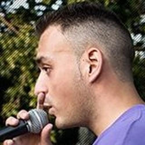 Entrevista en radio 3 la cuarta parte - Las olimpiadas del rap