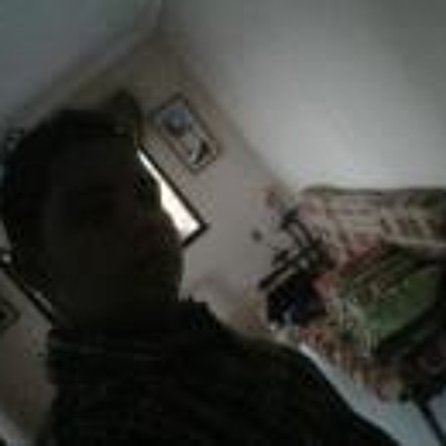 Junior Gonzalez 3's avatar