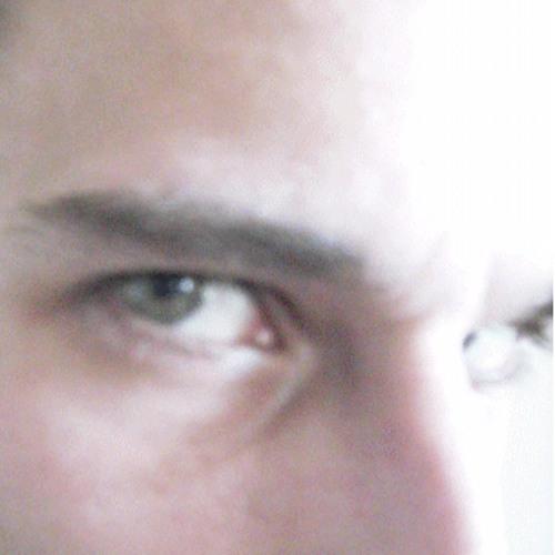 DaVeN's avatar