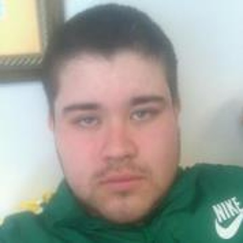 Francisco J Favela's avatar