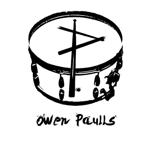 Owen Paulls's avatar