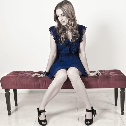 Rachael Jane's avatar