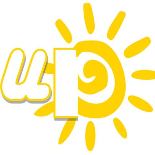 DJ Sunny Up's avatar